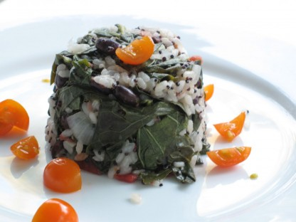 recipes rice and collards 2